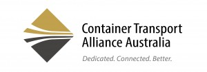 Container Transport Alliance Australia (CTAA)